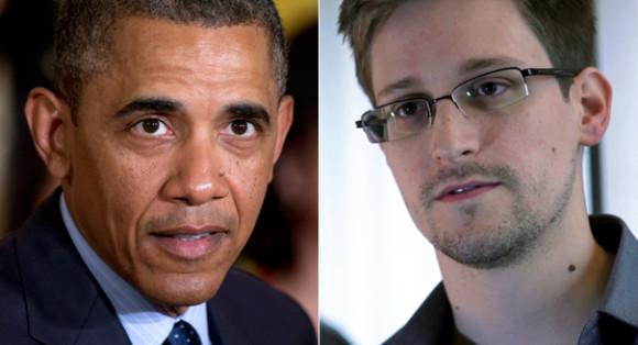 130601_obama_snowden_comp_ap_328