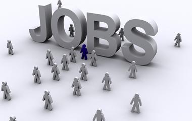 FREE_Job_Posting_Graphic