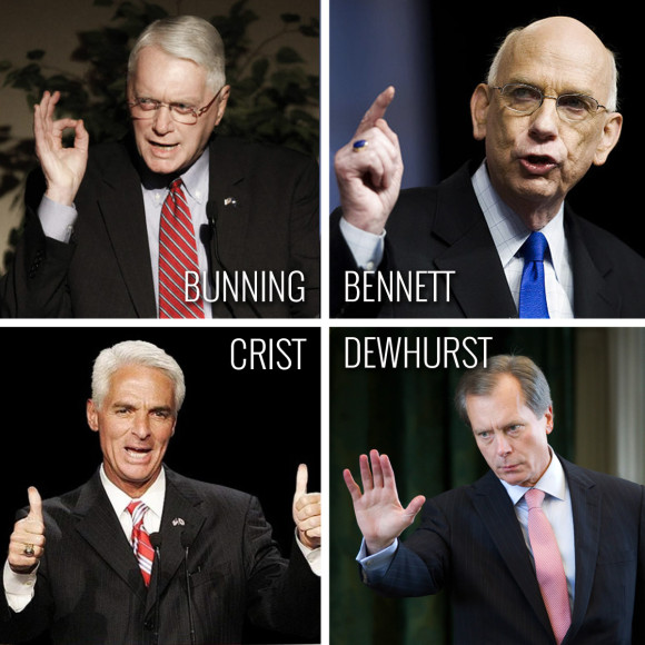 GOPCHOICES