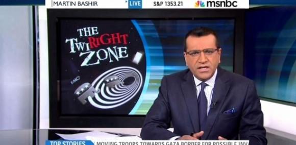 MSNBC-BASHIR