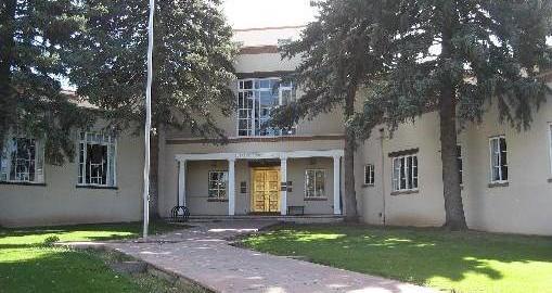 NM Supreme Court