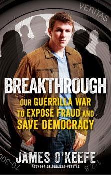 breakthrough-jamesokeefe