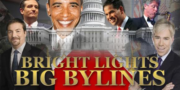 brightlightsmeme