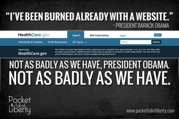 burned_website