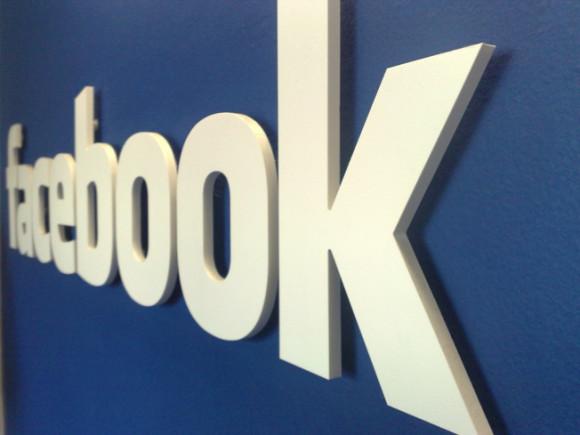 faaaaaacebook