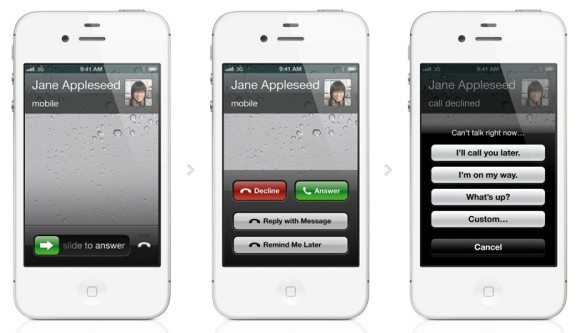ios-6-phone