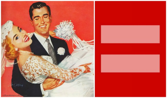 marriage-equality