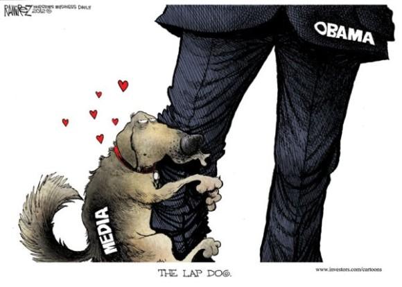 media_lapdog