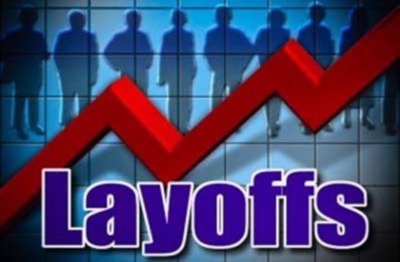 obama layoffs