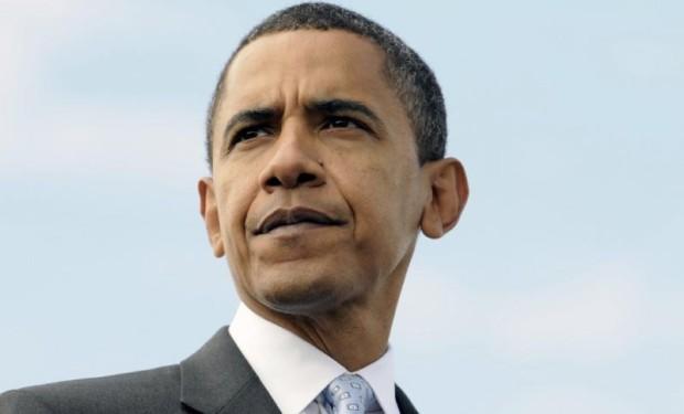 obama_retirement