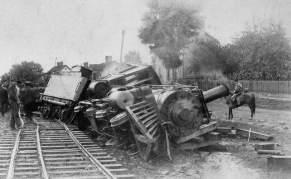 obamacare_train