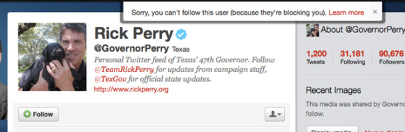 perry_blocked