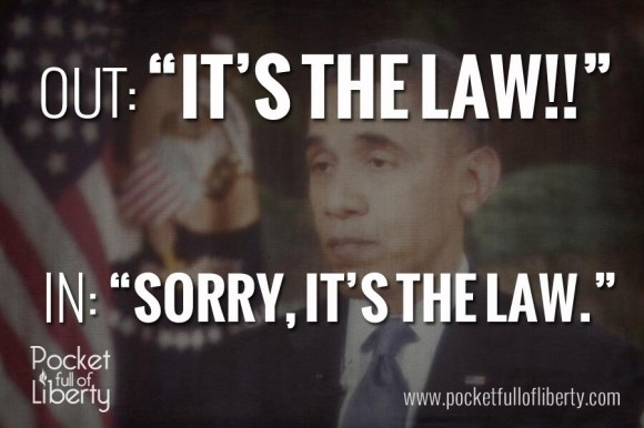 the_law